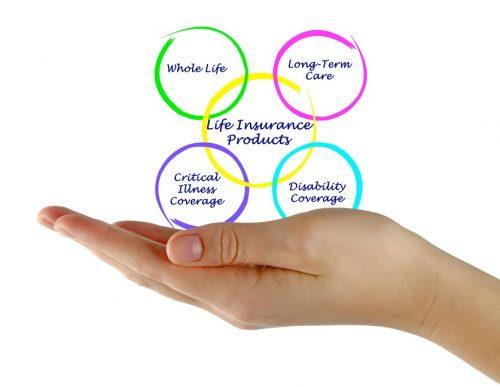 long term care insurance Houston